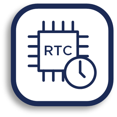 RTC Products