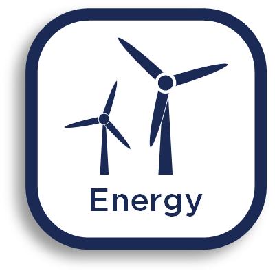 NetTimeLogic GmbH - Energy and Utilities Industry