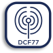 DCF Products