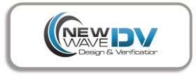 New Wave DV