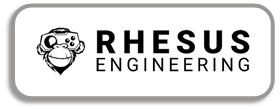 Rhesus Engineering GmbH