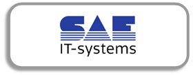 SAE IT-systems